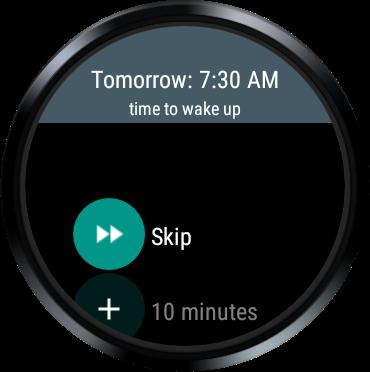 Alarm Clock for Heavy Sleepers Screenshot 11