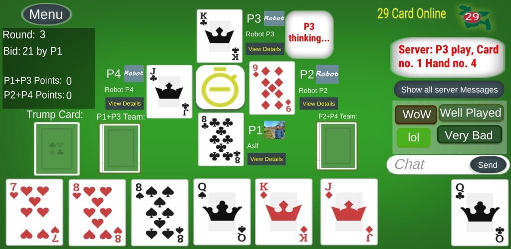 карточная игра 9 онлайнгейминатор игровые автоматы онлайн