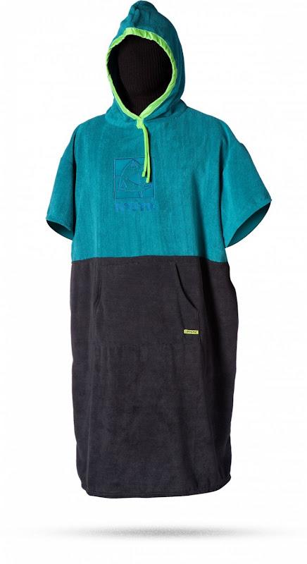 surfmateriaal - boardwear - accesoires