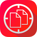 Scan & Translate + Text Grabber icon