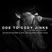 Ode to Cody Jinks