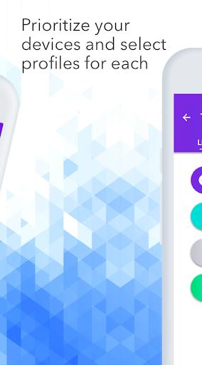 Bluetooth Auto Connect screenshot 3