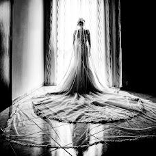 Fotografo di matrimoni Dino Sidoti (dinosidoti). Foto del 18.11.2018
