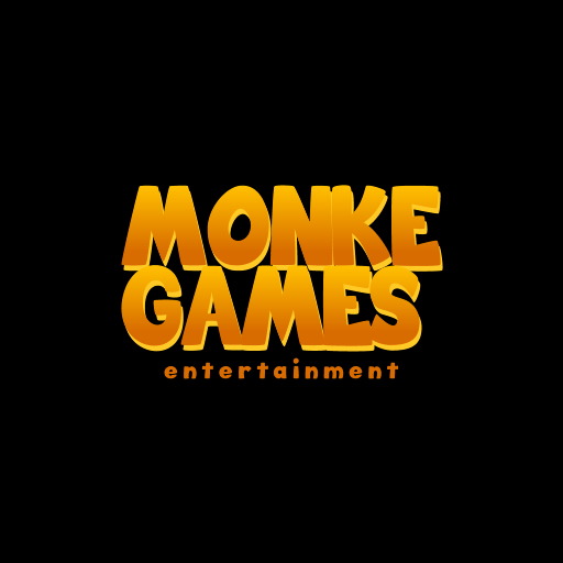 Monke Games avatar image