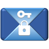 Messecure(Text encryption App)