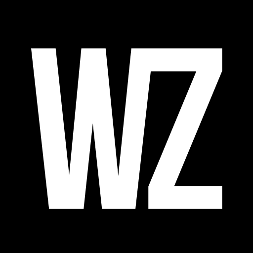 Whizzky Whisky Scanner Icon