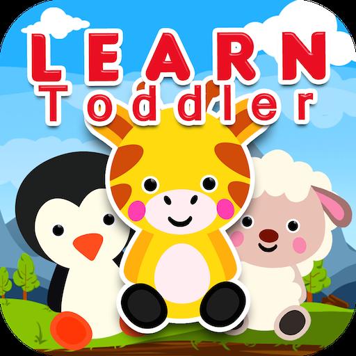 教育App|了解幼兒:基本學習 LOGO-3C達人阿輝的APP