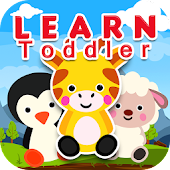 Learn Toddler : Basic Learning