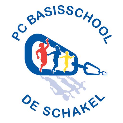 PCB de Schakel