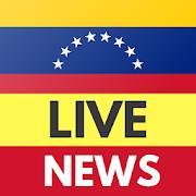 Venezuela Live News | Noticias en español