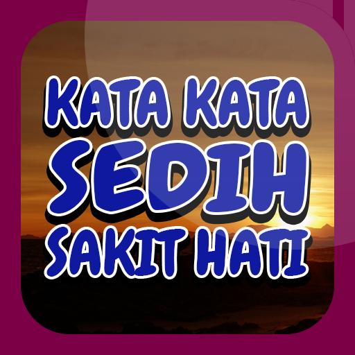 Download Kata Kata Sedih Sakit Hati Google Play Softwares