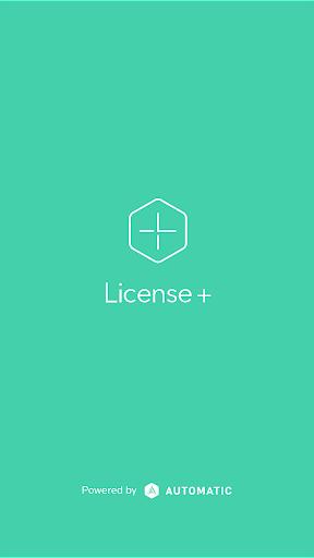 License+