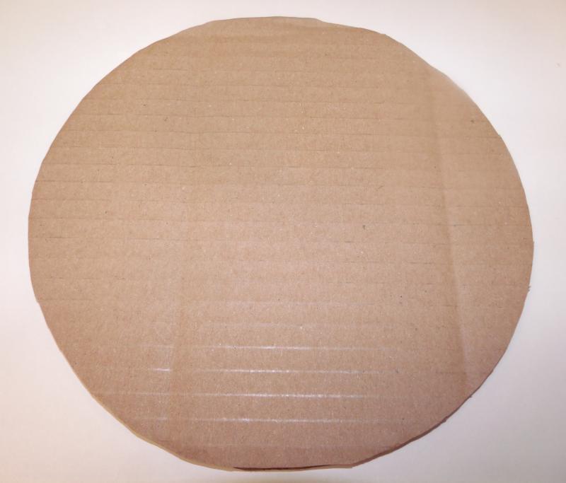 AppA-R28-cardboard-disc.JPG