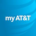 myAT&T icon
