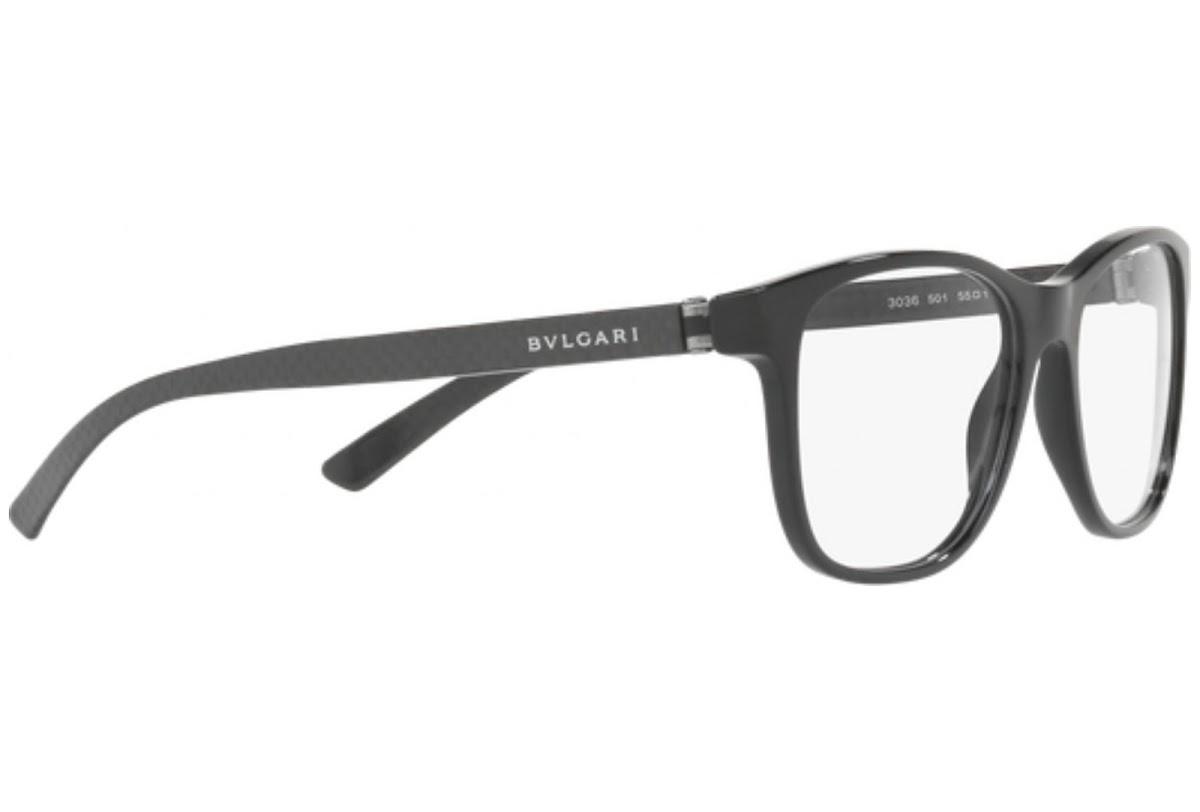 cd266acdb3 Buy Bvlgari BV3036 C55 501 Frames