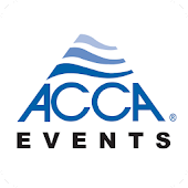 ACCA Events Android APK Download Free By Core-apps