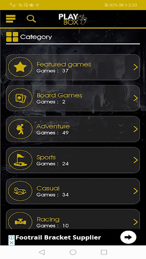 Download Playbox Free For Android Playbox Apk Download Steprimo Com