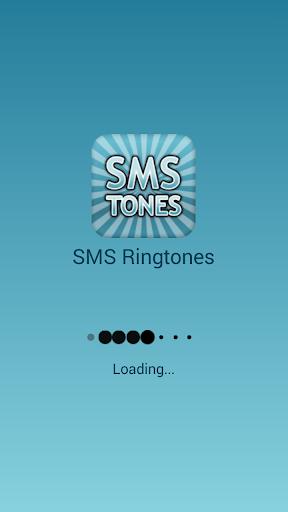 SMS Ringtones 2015