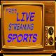 Live Stream Sports (app)