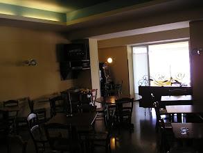 Photo: saletta / bar
