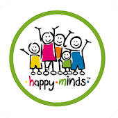 Happy Minds Bhandup