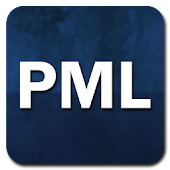 Texas PML Search