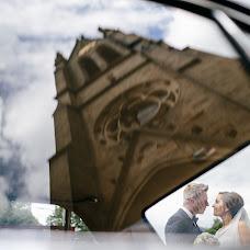 Wedding photographer Igor Tkachenko (IgorT). Photo of 02.08.2017