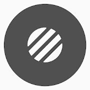 Charcoal - A Flatcon Icon Pack