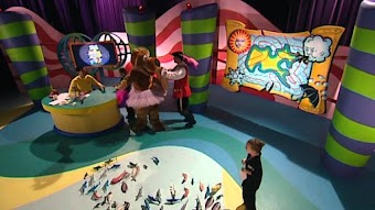The wiggles lights camera action movies tv on google play pre ordered 12 episode 12 episode 12 the wiggles lights camera action sciox Image collections