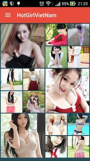 Hot Girl Beautifull Wallpaper
