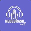 Rede Brasil de Ativismo icon