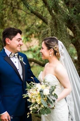 Fotógrafo de bodas Juan Roldan (juanroldanphoto). Foto del 18.12.2017