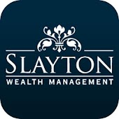 Slayton Wealth Management