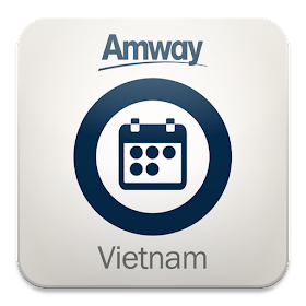 Amway Events Vietnam