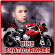Download Bike Photo Frames For PC Windows and Mac