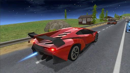 GT Drift Araba Yarışı screenshot 3