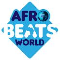 Afrobeats World icon