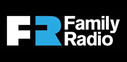 Family Radio for PC