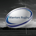 Warriors Rugby icon