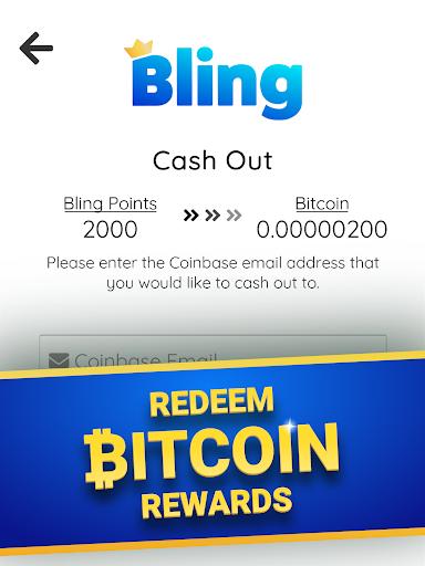 Bitcoin Solitaire - Get Real Bitcoin Free! 1.0.19 screenshots {n} 9