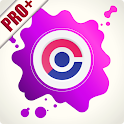 ProPlus App for Local Classifieds icon