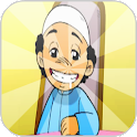 Islamic Songs for Kids icon