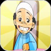 Islamic Songs for Kids