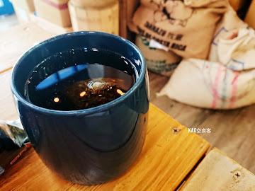 小意思BAR - No Worries Cafe
