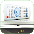 Smart TV Remote for All Device apk