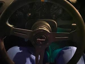 RX-7 FD3S 中期のカスタム事例画像 香織さんの2020年06月02日22:25の投稿