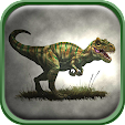 Dinosaur Li.. file APK for Gaming PC/PS3/PS4 Smart TV