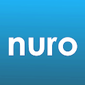 Nuro Rooms - online Rooms  booking for students icon