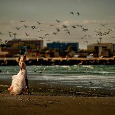Wedding photographer Adrian Fluture (AdrianFluture). Photo of 11.10.2018