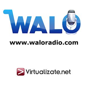 Resultado de imagen para WALO, puerto rico